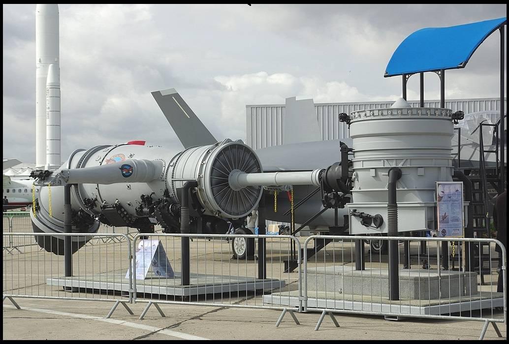 Як-141: является ли советский истребитель «отцом» американского f-35