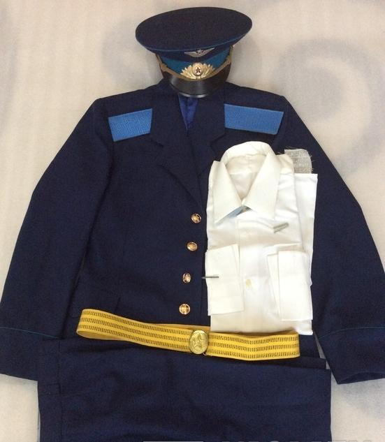Викторина:униформа — викивоины — энциклопедия о военной истории