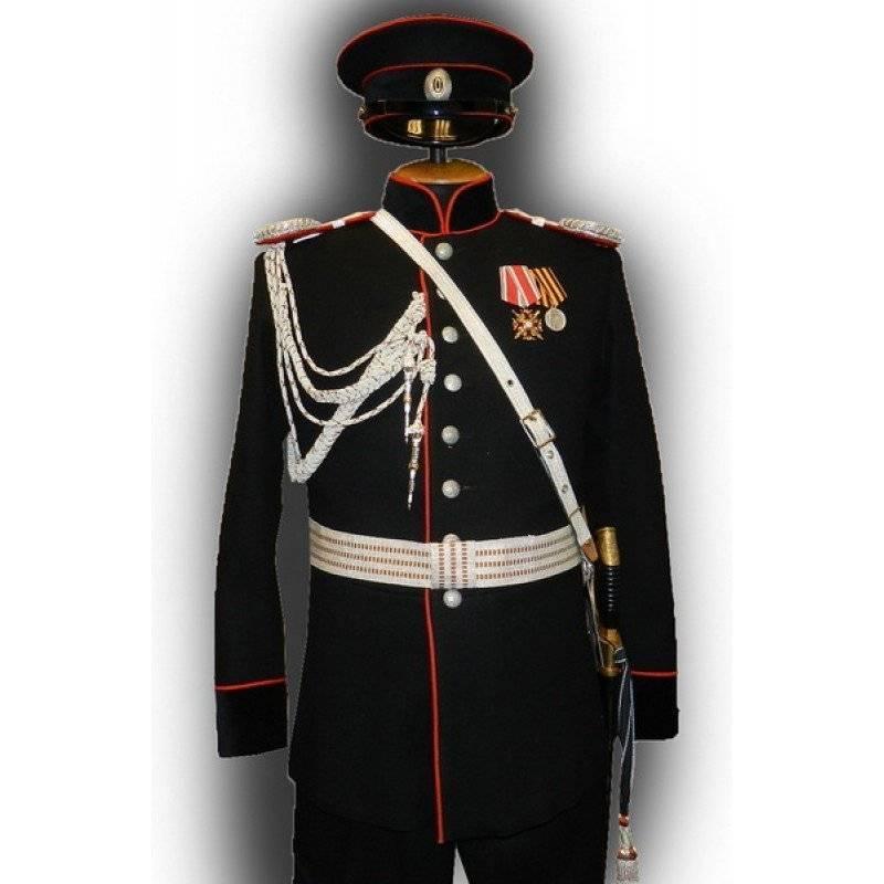 Сонник на мне военный мундир. к чему снится на мне военный мундир видеть во сне - сонник дома солнца