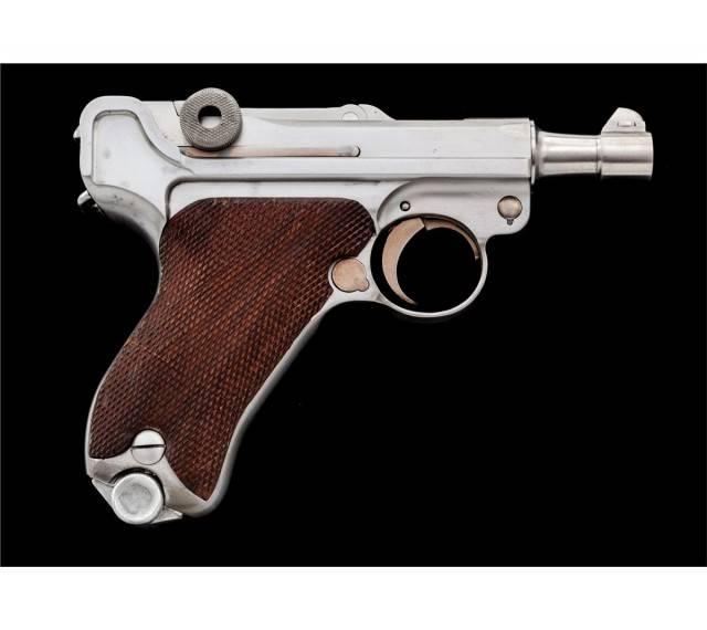 Sport-systeme dittrich bd 1-5 винтовка — характеристики, фото, ттх