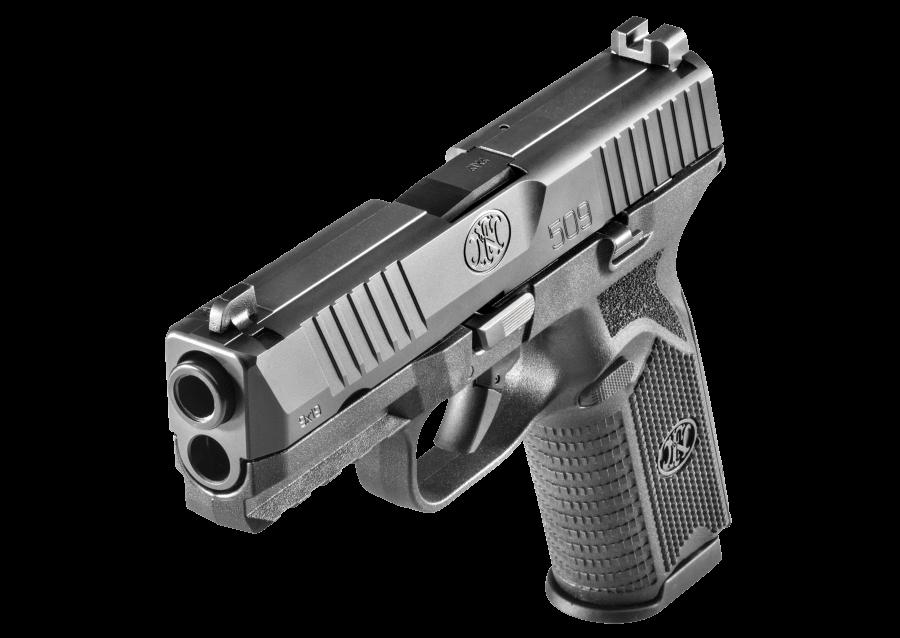 Топ-5 новинок вмире пистолетов скрупнейшей оружейной выставки всша | 42.tut.by