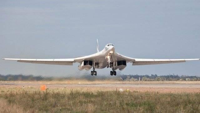 Ту-95 (ту-20)