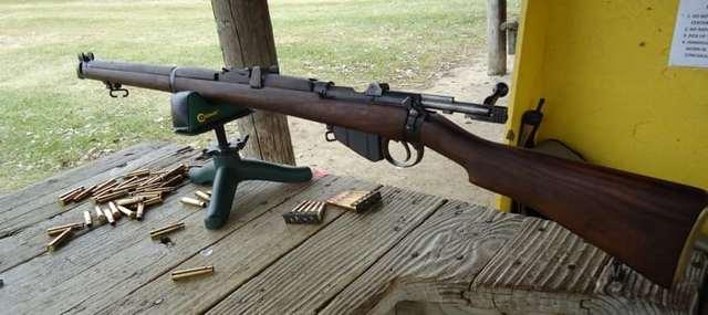 Бертье винтовка - berthier rifle - qwe.wiki