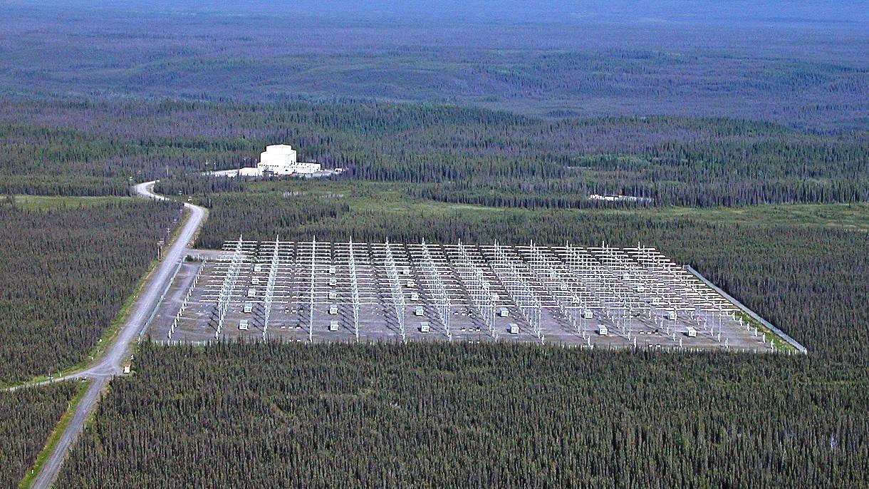 Против кого сша применяли климатическое оружие | русская семерка