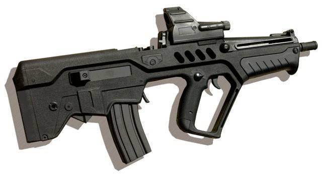 Тавор tar-21 ттх. фото. видео. размеры. скорострельность. скорость пули. прицельная дальность. вес