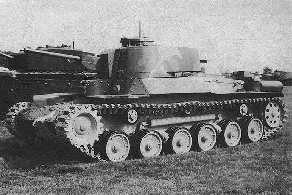 Тип 97 чи-ха средний танк - type 97 chi-ha medium tank - qwe.wiki