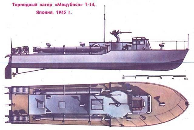 Торпедные катера типа «комсомолец» — global wiki. wargaming.net