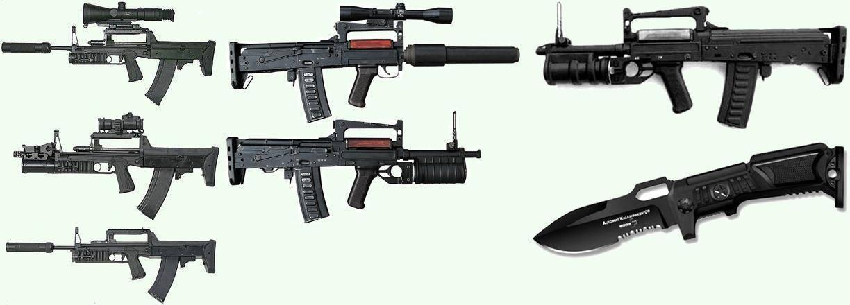 Автомат ас вал ттх. фото. видео. размеры. скорострельность. скорость пули. прицельная дальность. вес