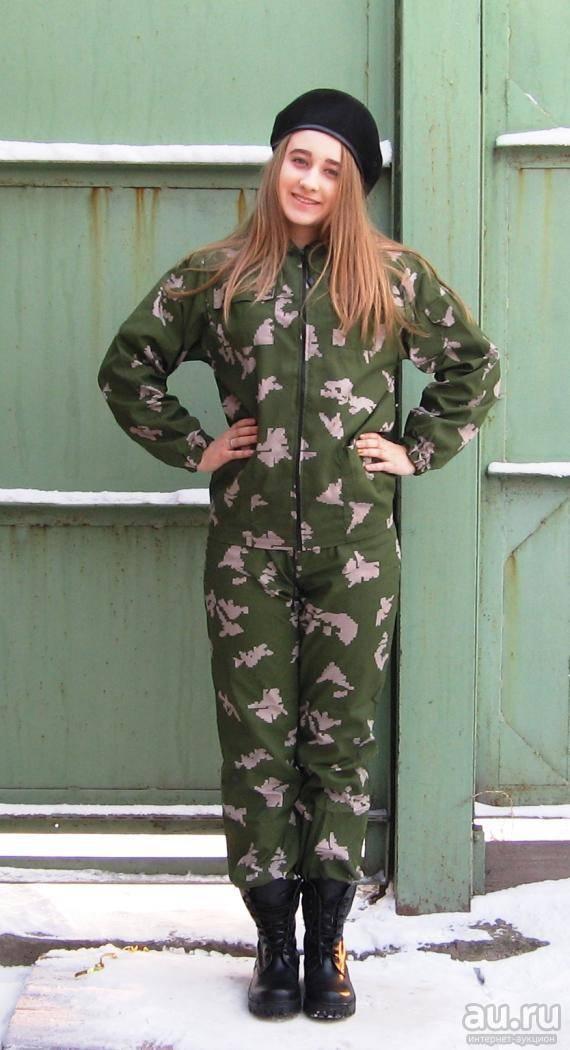 Камуфляжные рисунки серо зеленые. зимний и летний камуфляж: как военная одежда прижилась в быту