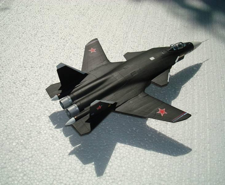 """Фото су-47 """"беркут"""""""
