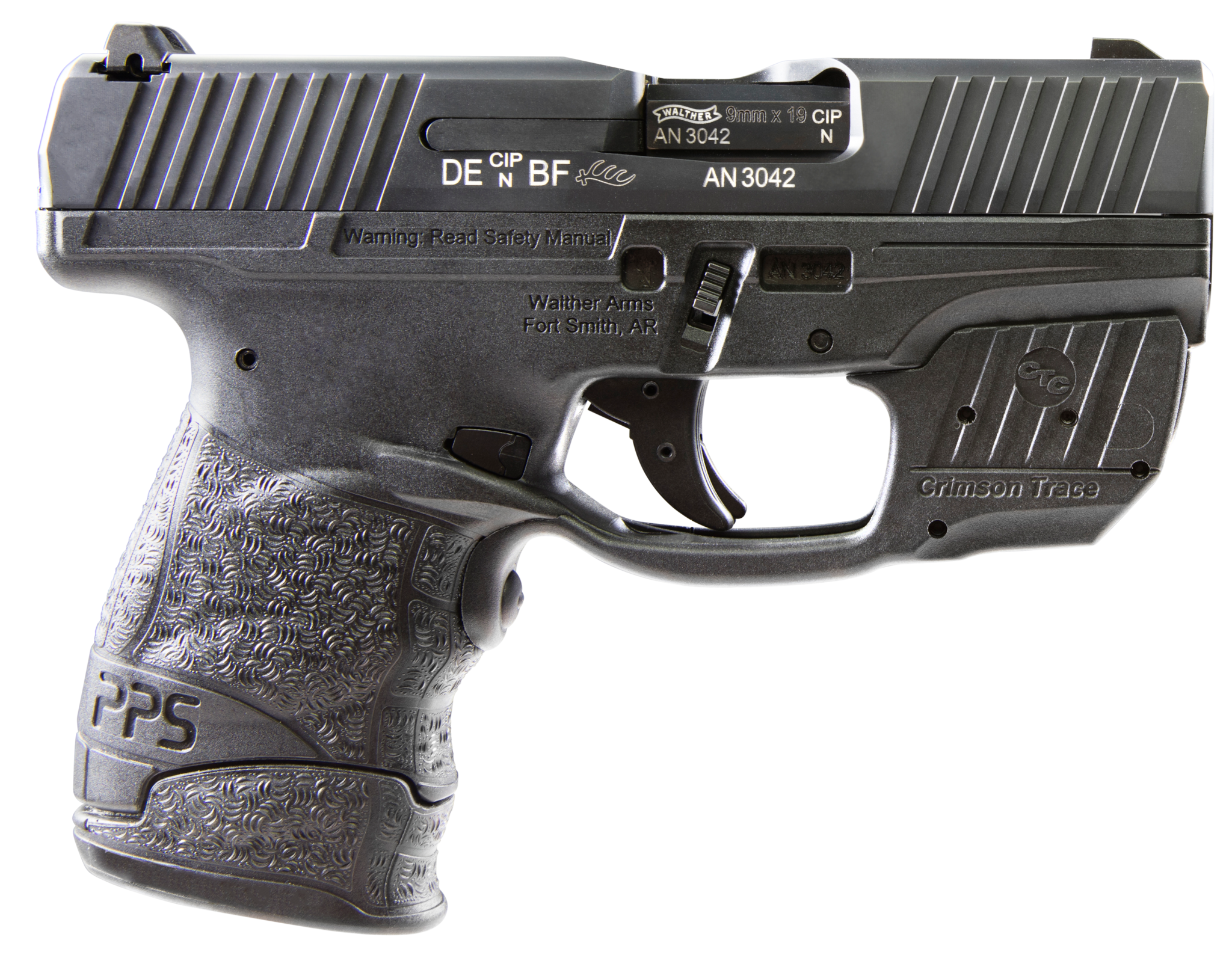 Walther pps - walther pps - qwe.wiki