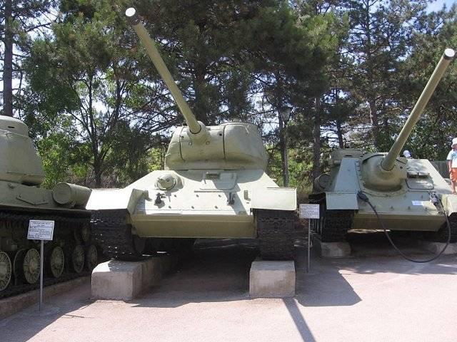 T34 - обзор, гайд, ттх, секреты тяжелого танка t34 из игры ворлд оф танкс на официальном сайте wiki.wargaming.net