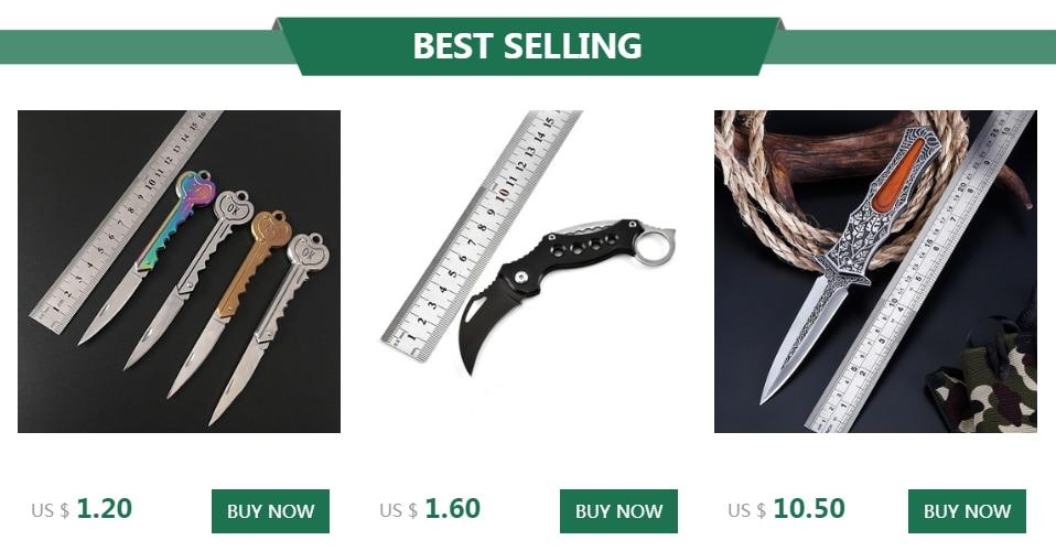 Как разработать чертеж для ножа керамбит, советы новичкам