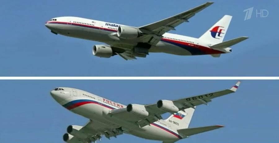 Надежный и безопасный: почему на ИЛ-96 летает только Президент?