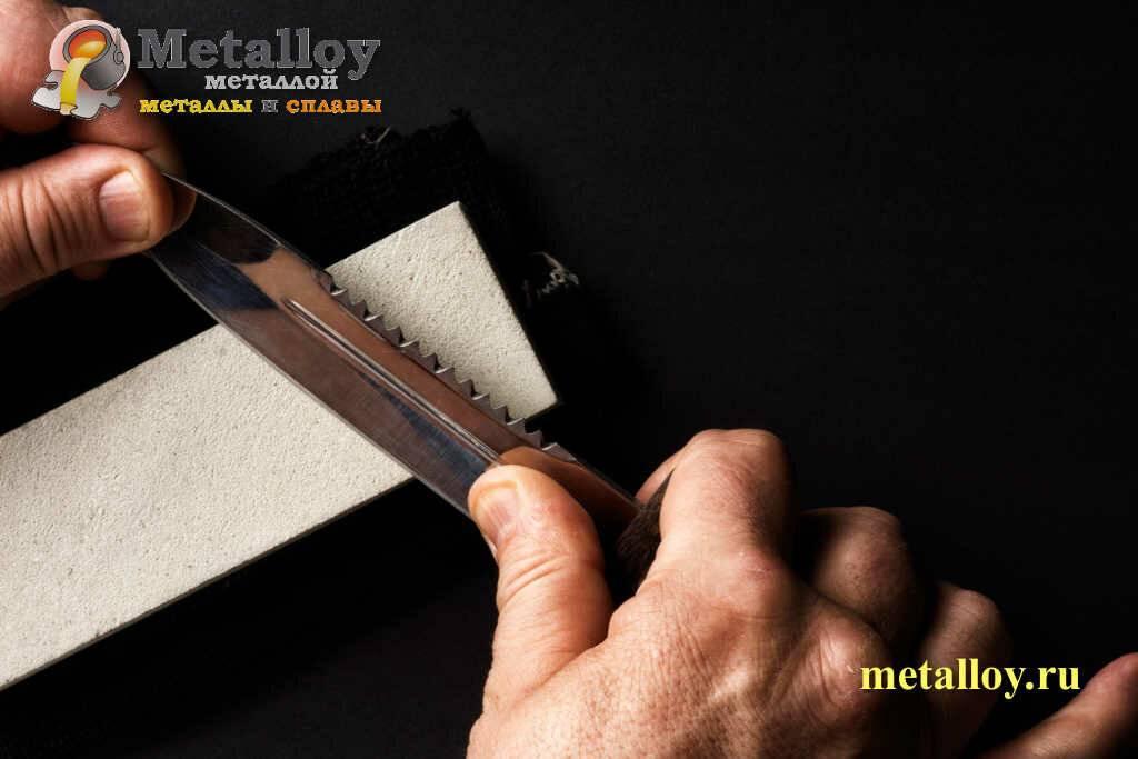 Шкуросъемный нож (43 фото): описание скиннеров, особенности выбора шкуродеров. как использовать профессиональный нож для снятия шкур?