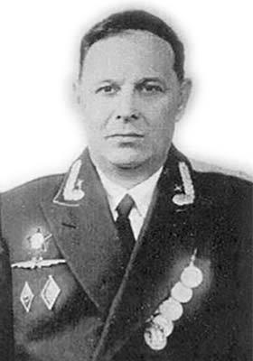 Москалёв, александр сергеевич — википедия переиздание // wiki 2