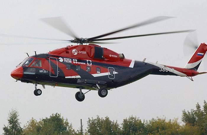 Вертолет ми-1: история создания, технические характеристики, мощность и описание с фото