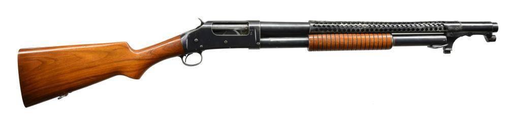 Винтовка winchester m1895 — характеристики, фото, ттх