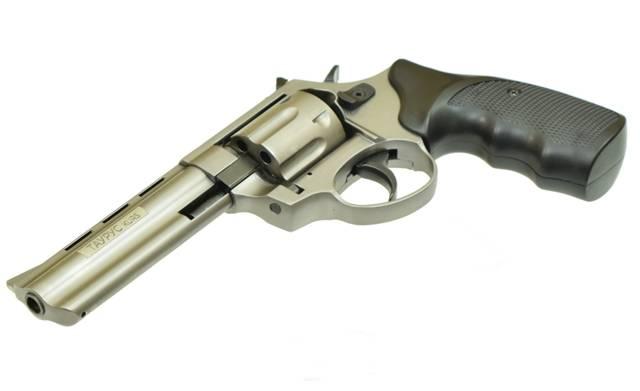 Taurus | энциклопедия вооружения