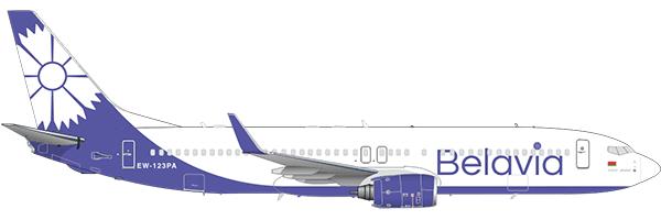 Boeing 737: модификации лайнера, схема мест, эксплуатирующие авиаперевозчики
