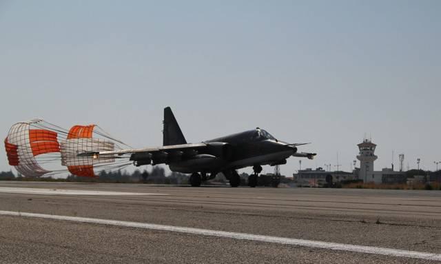 Штурмовая авиация: Тернистый путь к успеху «огненного грача» СУ 25