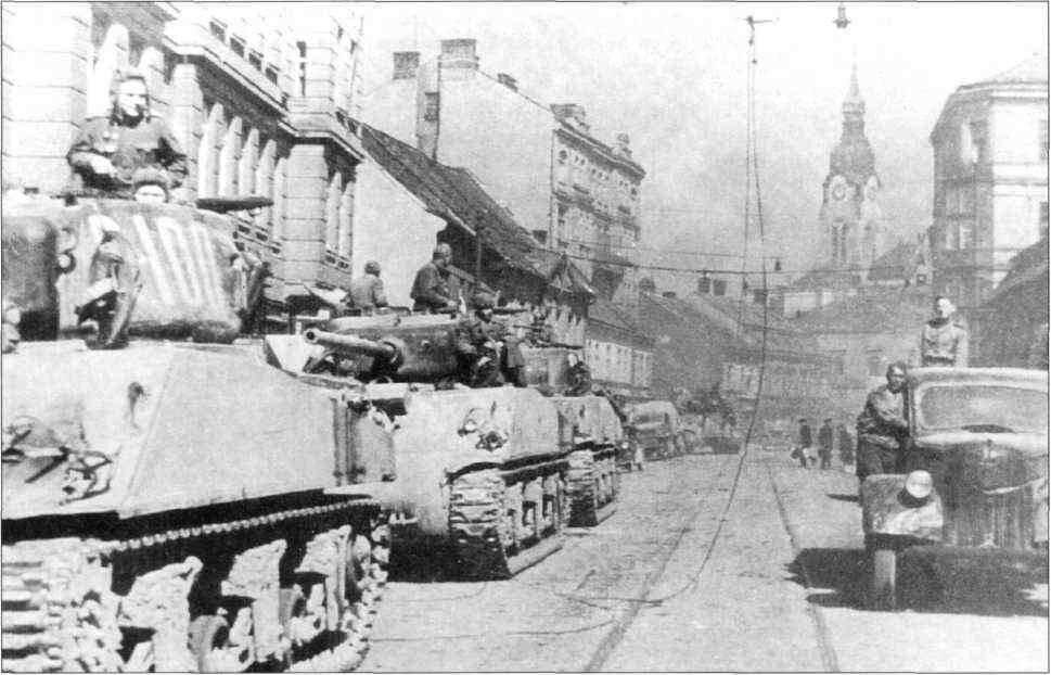 """Американский танк """"шерман"""" – одна из легенд второй мировой. м4 """"шерман"""": обзор, фото, отзывы, первое боевое применение. как играть на м4 """"шерман""""? какие перки ставить на м4 шерман"""