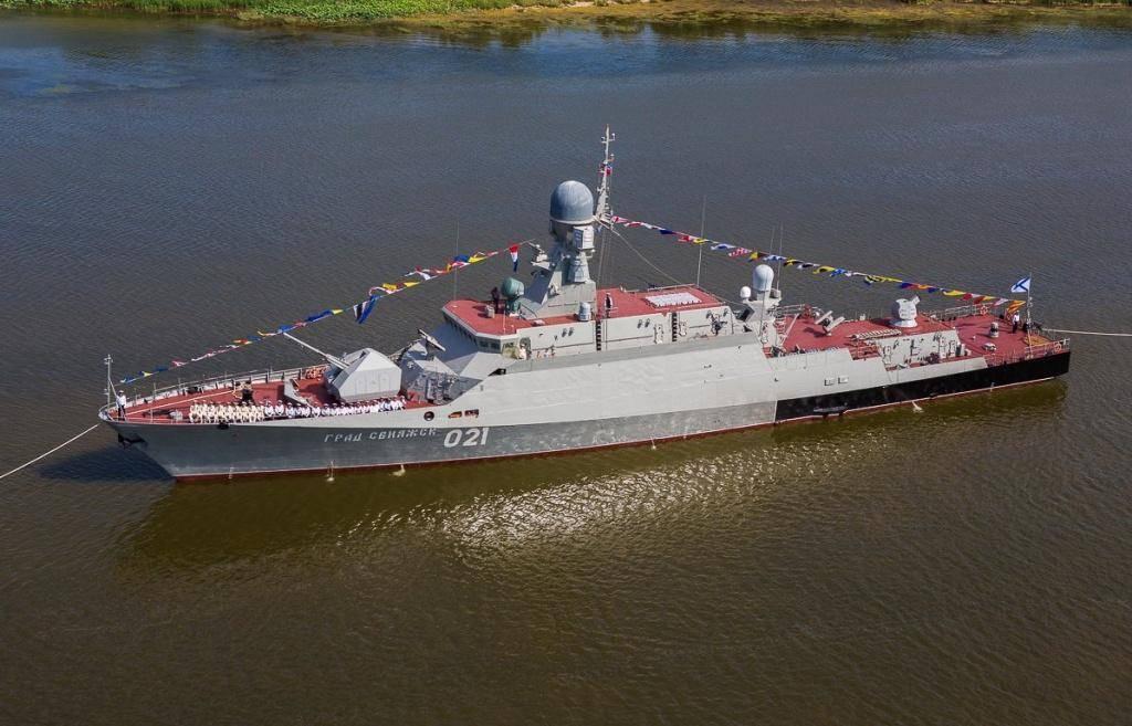 Малые артиллерийские корабли проекта 21630 — википедия. что такое малые артиллерийские корабли проекта 21630