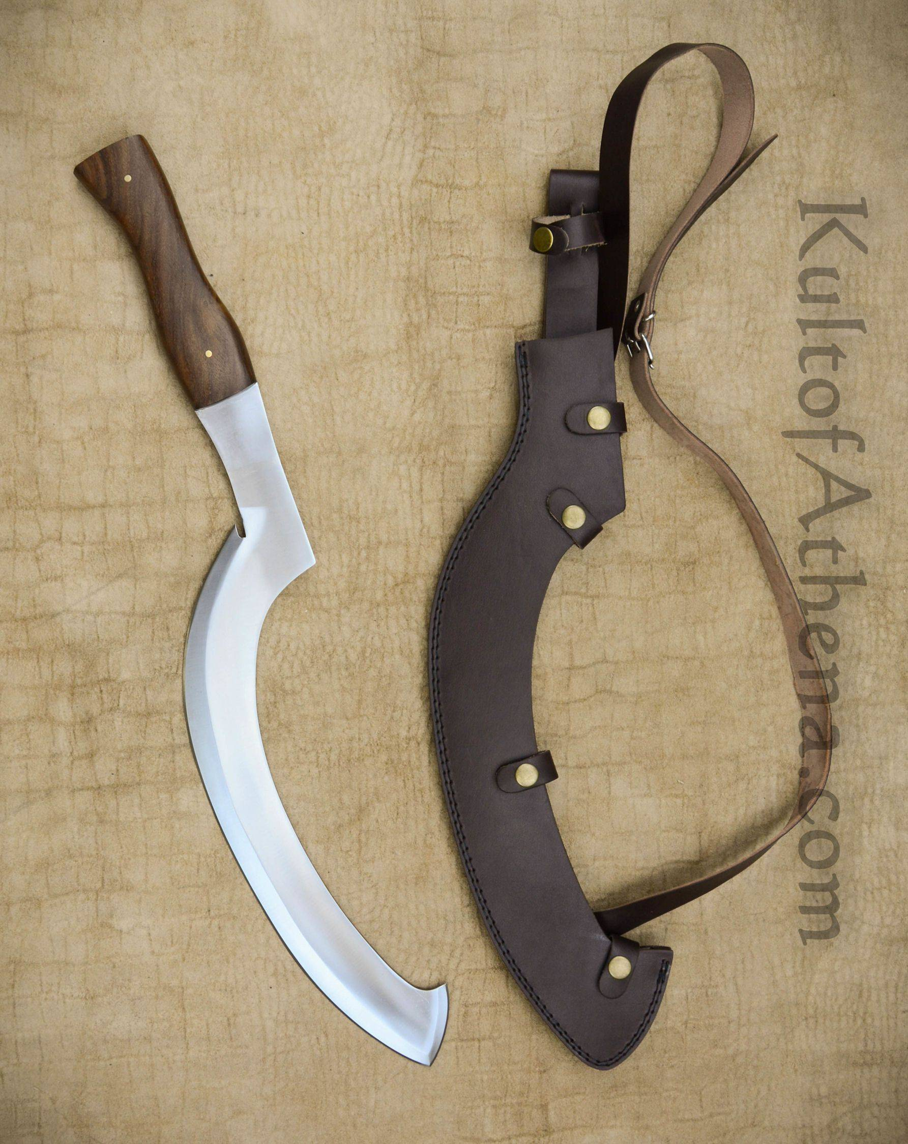 Хопеш этническое оружие нового царства. хопеш — египетское оружие на страже городов