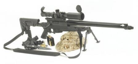 Снайперские винтовки бразилии,бразильские снайперские винтовки,снайперское оружие бразилии,бразильское снайперское оружие,снайперская винтовка imbel.308 aglc