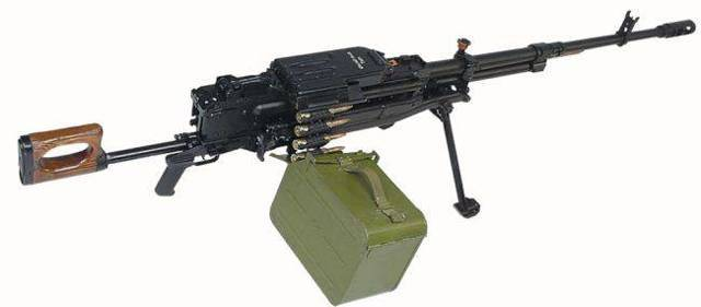 Турель пулеметная. пулемётная турель на самолёте