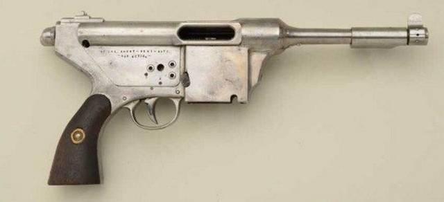 Browning hi-power — википедия с видео // wiki 2