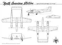 North american p-51 mustang — википедия