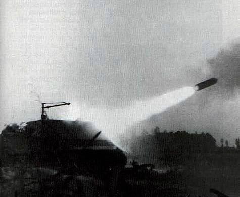 Сау ат-1. фото. ттх. вооружение. устройство