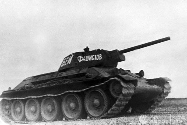 Обзор konštrukta t-34/100 | обзоры и руководства | world of tanks