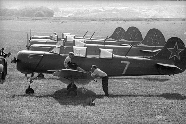 Яковлев як-12. фото и видео, история, характеристики самолета