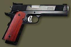 Thomas spohr p08 carbine пистолет — характеристики, фото, ттх