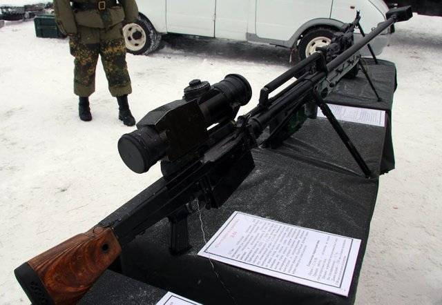 Список оружия в американской гражданской войне - list of weapons in the american civil war - qwe.wiki