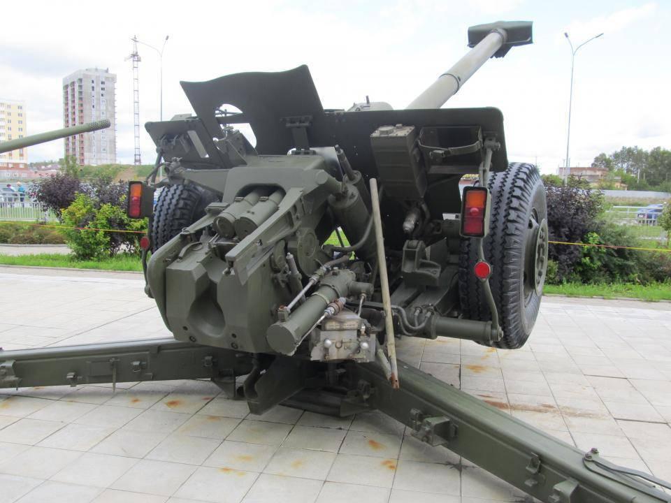 Сау 2с25 спрут-сд фото. видео. ттх. вооружение