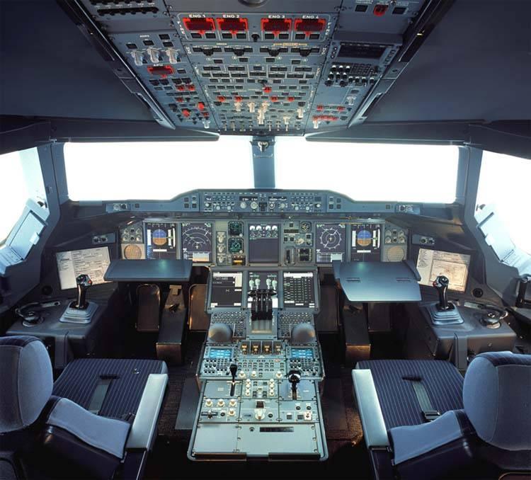 Аэробус а320: фото и подробные характеристики. эйрбас а320 — компьютер в небе