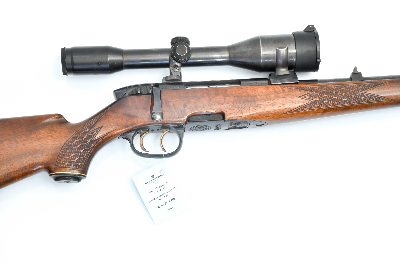 Steyr mannlicher m1895 википедия