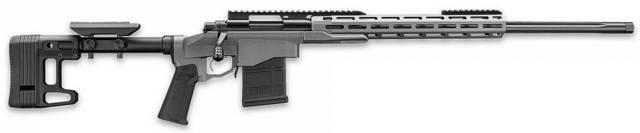 M24 (снайперская винтовка) википедия