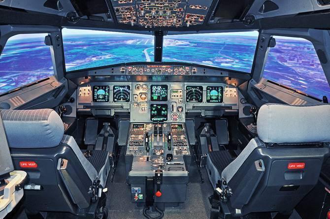 Схема салона и лучшие места в аэробусе а320 аэрофлот