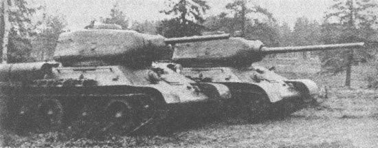 T-34 - обзор, как играть, ттх, советы для среднего танка t-34 из игры world of tanks на интернет-ресурсе wiki.wargaming.net.