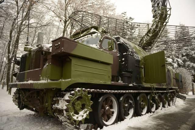 Оборудование сербских вооруженных сил - equipment of the serbian armed forces - qwe.wiki