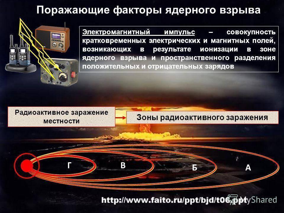 Кобальтовая осколочная бомба - заклинание - world of warcraft