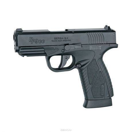 Пистолет cz-75 ттх. фото. видео. калибр. прицельная дальность. скорострельность. патрон. скорость пули. вес. размеры
