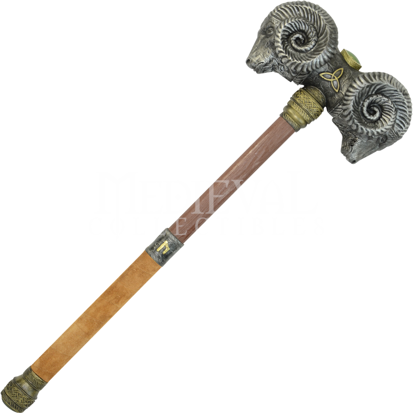 Боевой молот ордена серебряной длани - предмет - world of warcraft