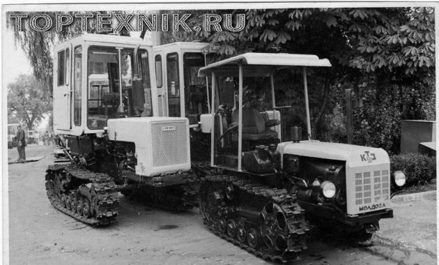 Танк т-60