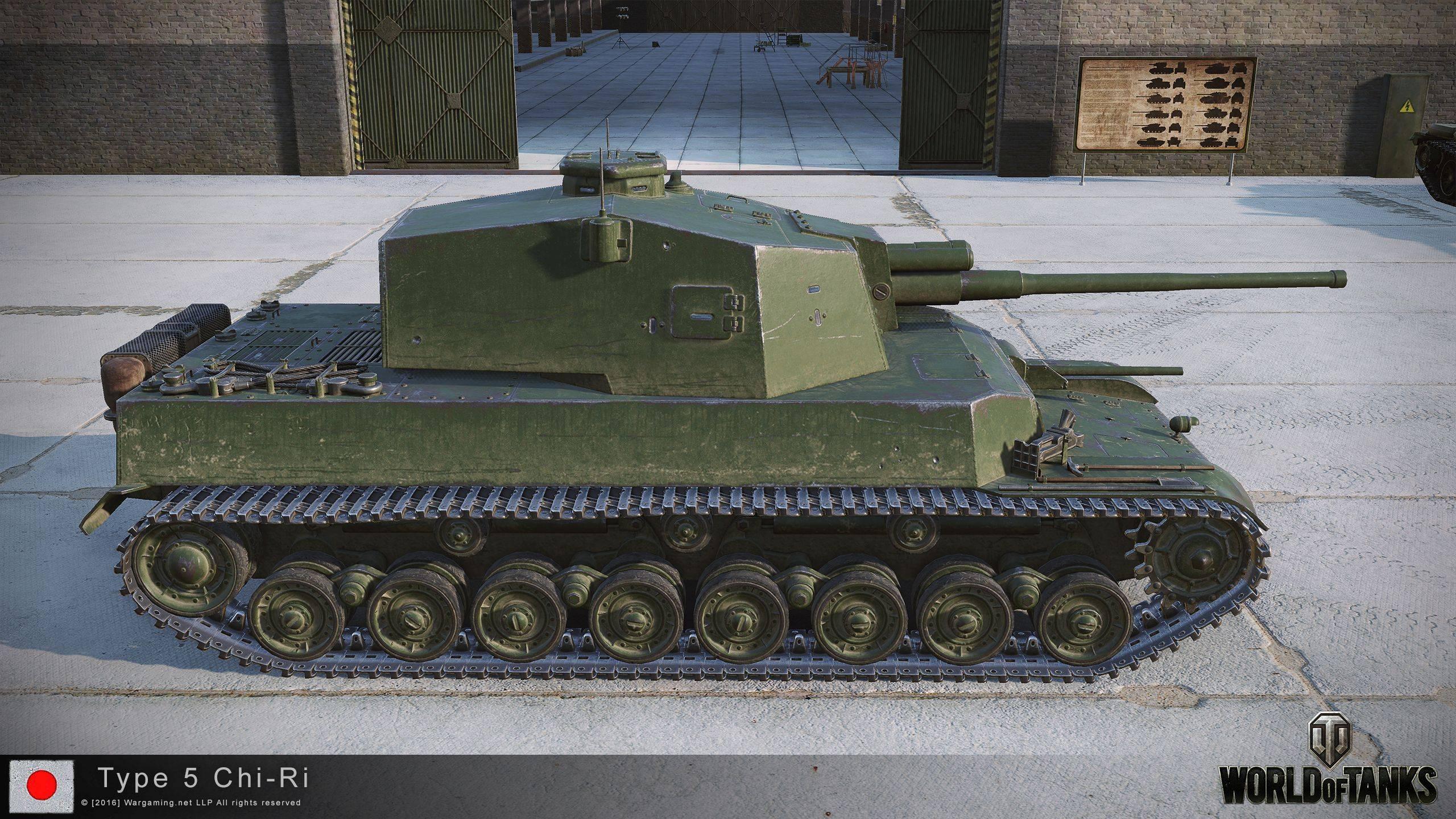 Мифы про танк «тигр», неуязвимый танк - экспресс газета