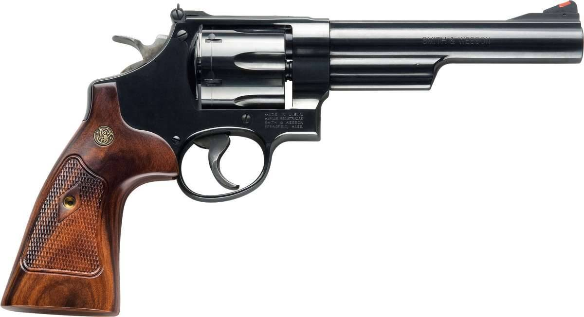 Smith & wesson model 2 — википедия. что такое smith & wesson model 2